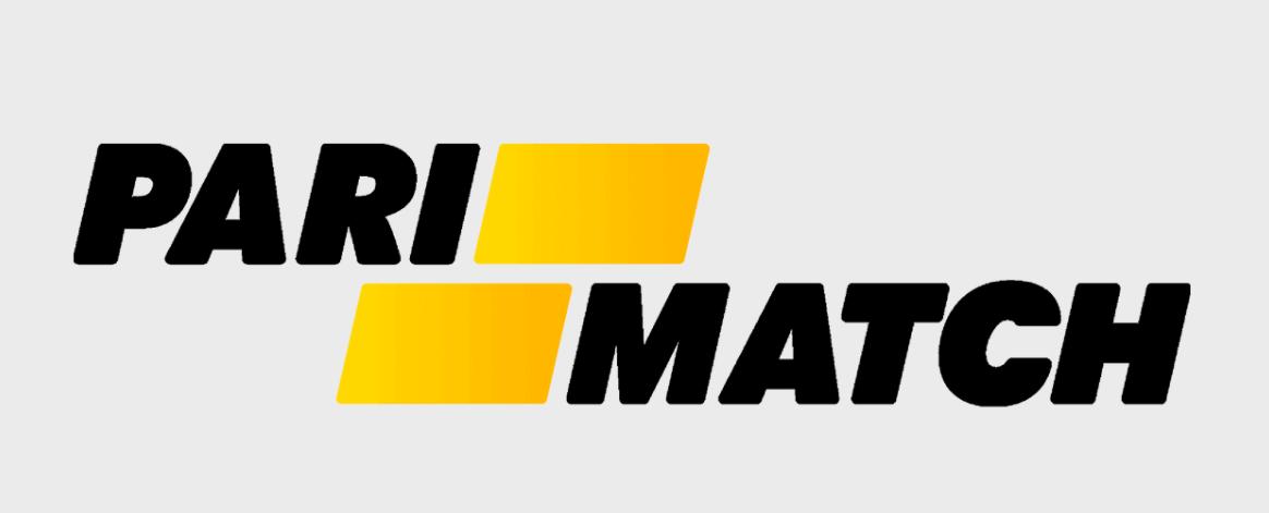 PariMatch logo